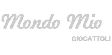 MONDO MIO di Maffeis Mirella Via Dr. Zuelli 9 25056 Ponte di Legno (BS) P.IVA 03471350987