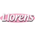 Bambole Llorens