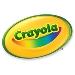 Giochi Creativi Crayola