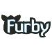 Giochi Interattivi Furby