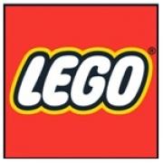 Mattoncini Costruzioni LEGO